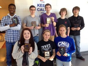 Matoaca-High-FBLA-is-largest-local-chapter