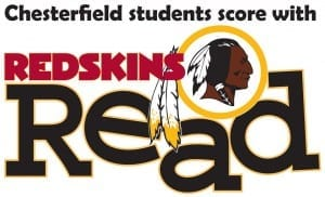 redskin_read960