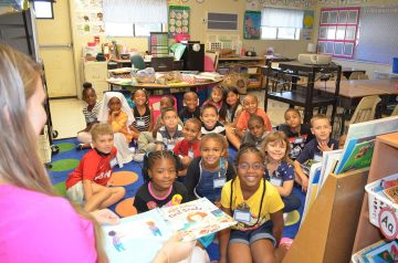 Davis-Elem-first-day-2