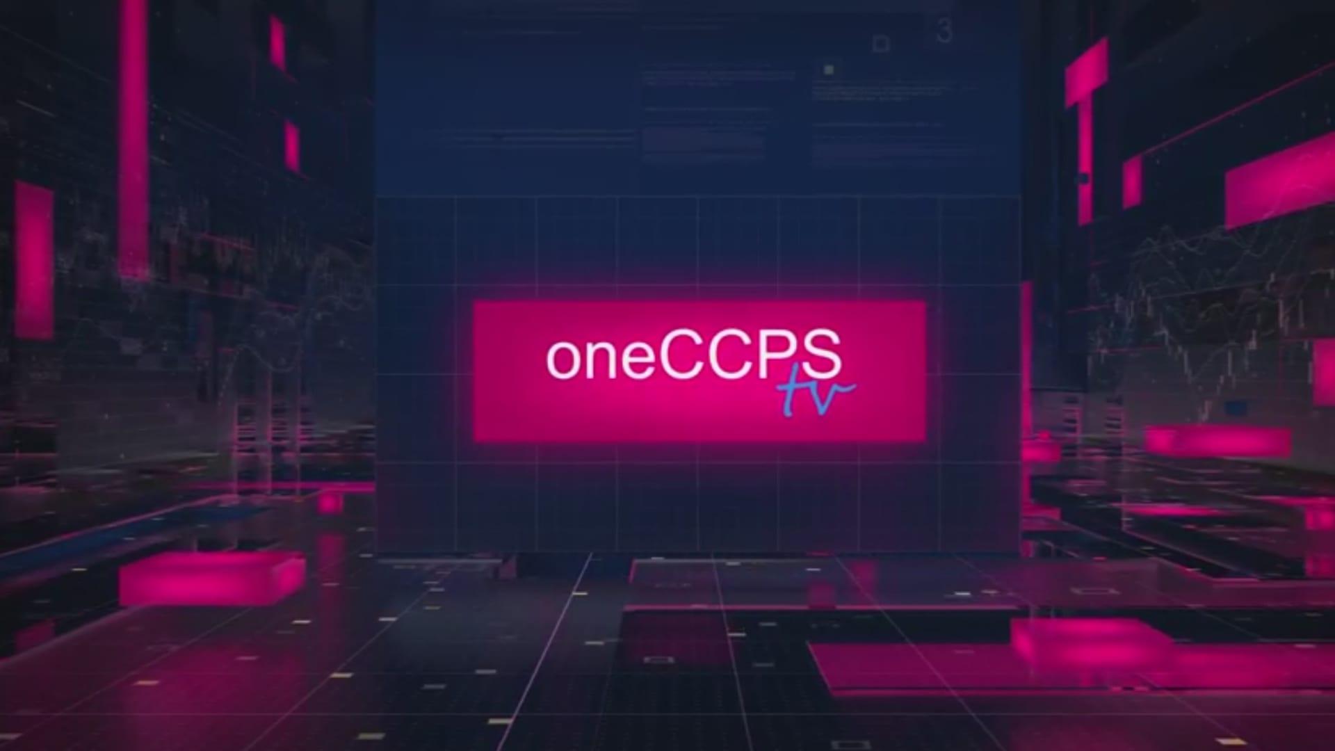 oneCCPStv