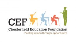 Chesterfield Education Foundation