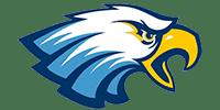 Bird High School