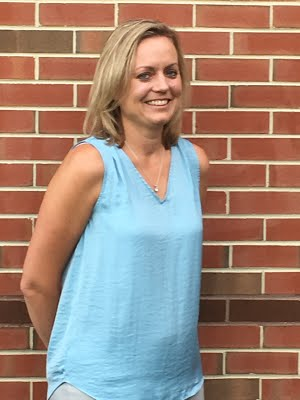 Mrs. Heather Gentry