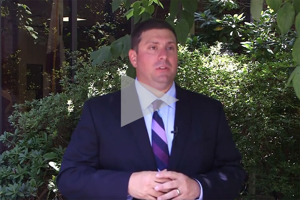 Meet Dr. Lane video link