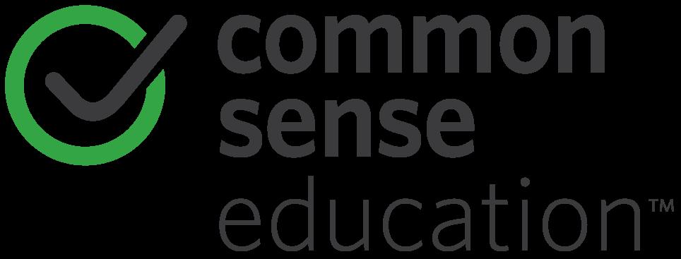 Common Sense Ed Logo