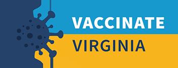 Vaccinate Virginia