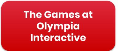 The Games at Olympia