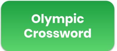 olympic crossword