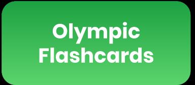 olympic flashcards