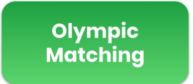 olympic matching