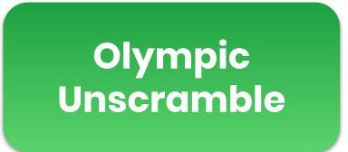 olympic unscramble