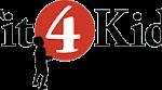 fitforkids logo