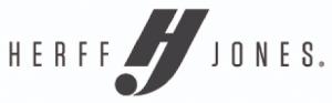Herff Jones company logo