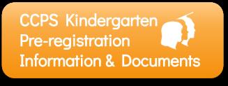 CCPS K Registration Button