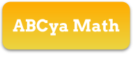 ABCya Button Math