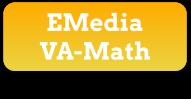 Math EMedia Button