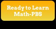 Ready to Learn Math PBS
