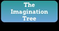 Imagination Tree Button