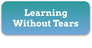 Learning Without Tears Button