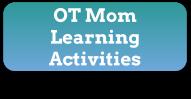 OT Learning Activities Button