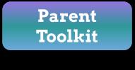 Parent Toolkit Button