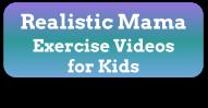 Exercise videos button