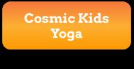 Cosmic Kids Yoga Button