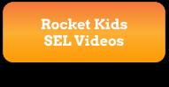 Rocket Kids SEL Button