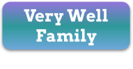 Very Well Family Button