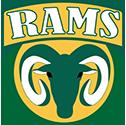 Reams Elementary School