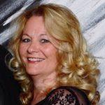 Photo of Mrs. Keller