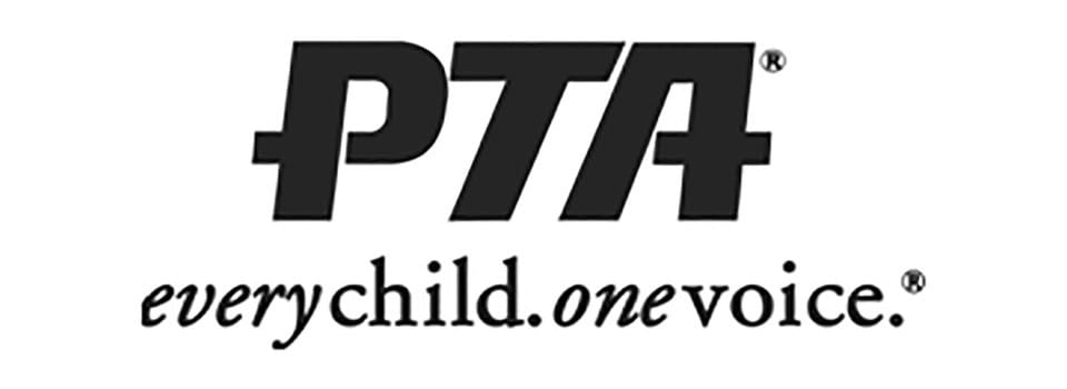 County Council of PTAs | Chesterfield County Public Schools