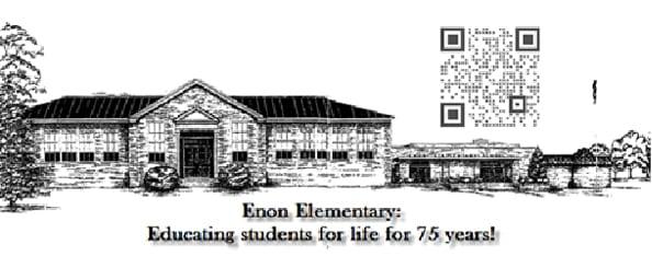 enon75QR