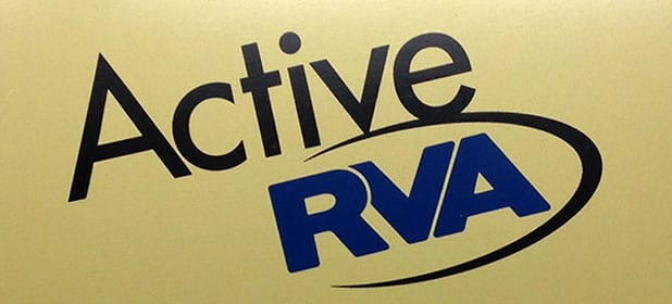 active-rva618x280