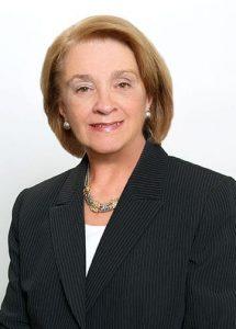 Dianne-Smith