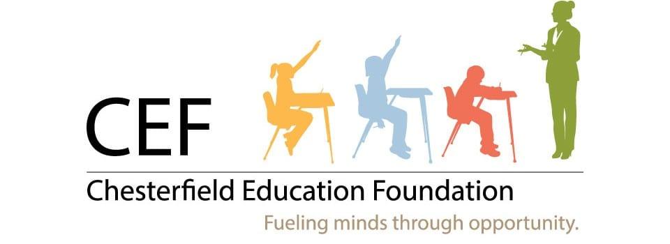 CEF-Logo-Final960x420