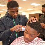 CTC-@-Hull-barbering
