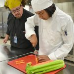 CTC-@-Hull-culinary-arts