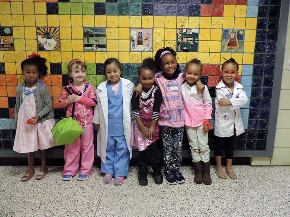 preschool career day it s not late to apply for prekindergarten 995