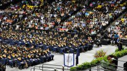 CCPS Graduations