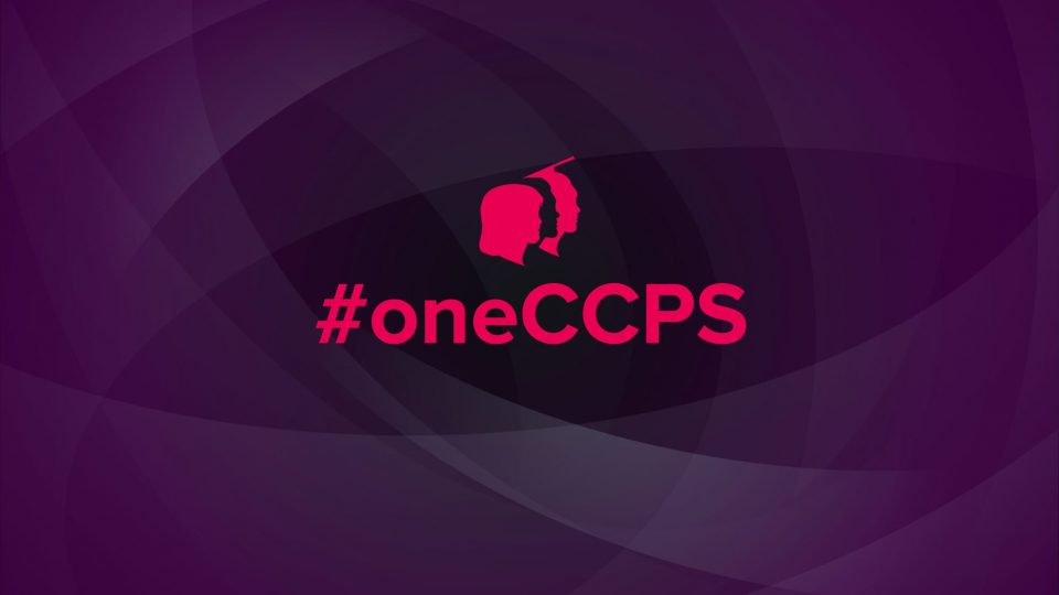 Default CCPS img