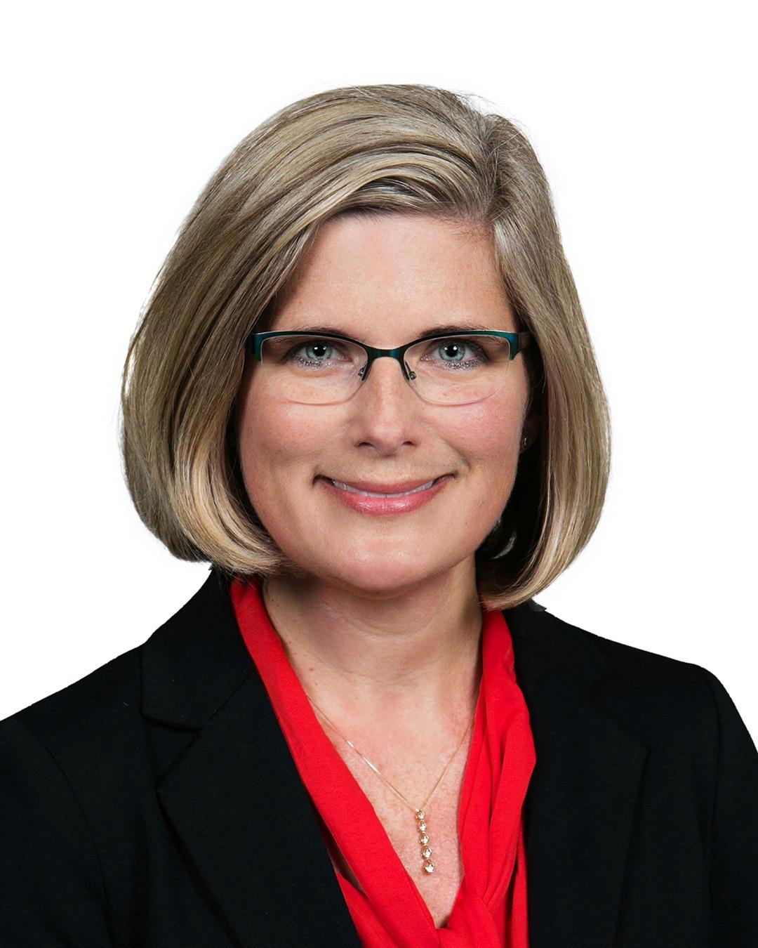 Ann C. Coker