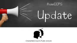 Updates from CCPS