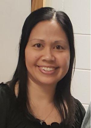Melinda Dart