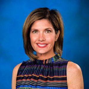 Jennifer Cousins